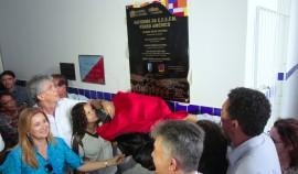 cabedelo8 270x158 - Ricardo entrega reforma de escola favorecendo 800 estudantes de Cabedelo