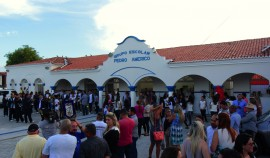 cabedelo9 270x158 - Ricardo entrega reforma de escola favorecendo 800 estudantes de Cabedelo