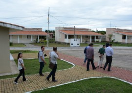 cidade madura exemplo para o parana foto walter rafael 10 270x191 - Programa Cidade Madura servirá de modelo para Governo do Estado do Paraná