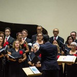 concerto coro sinfônico 03.11.16_thercles silva portal