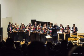 concerto coro sinfônico 03.11.16 thercles silva portal1 270x180 - Coro Sinfônico da Paraíba inicia inscrições para seleção de novos coristas