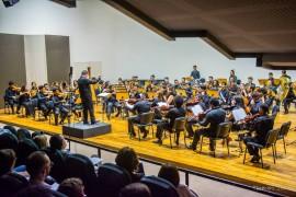 concerto orquestra jovem fotos thercles silva 1 270x180 - Orquestra Sinfônica Jovem da Paraíba abre temporada 2018 com participação de cantoras líricas