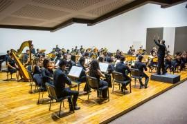 concerto orquestra jovem fotos thercles silva 2 270x180 - Orquestra Sinfônica Jovem da Paraíba abre temporada 2018 com participação de cantoras líricas