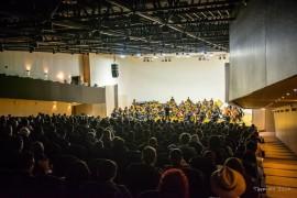 concerto orquestra jovem fotos thercles silva 270x180 - Orquestra Sinfônica Jovem da Paraíba abre temporada 2018 com participação de cantoras líricas