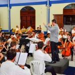 concerto ospb igreja valentina 06.10.16_walter rafael (4)