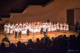 dia das crianças thercles silva 270x179 - Coro Infantil da Paraíba é destaque em evento comemorativo do Unipê