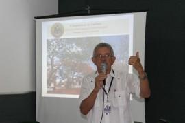 dr joão 2 270x179 - Sudema promove reunião preparatória para Conferência da Caatinga