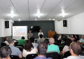 dr. joão 4 270x189 - Sudema promove reunião preparatória para Conferência da Caatinga