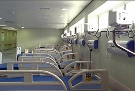 hospital metropolitano3 270x183 - NESTA QUARTA-FEIRA: Ricardo inaugura Hospital Metropolitano, referência em cardiologia e neurocirurgia