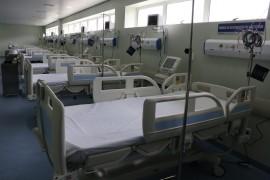 hospital metropolitano3 Foto Francisco França 270x180 - Ricardo inaugura Hospital Metropolitano e destaca excelência nas áreas cardíaca e neurológica