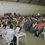 joao azevedo_representou o governo no valentina_foto walter rafael (2)