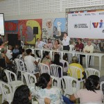 joao azevedo_representou o governo no valentina_foto walter rafael (4)