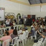 joao azevedo_representou o governo no valentina_foto walter rafael (7)