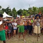 jogos_indigenas1_portal