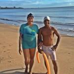 mais natação-secom-pb (1)