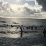 mais natação-secom-pb (6)