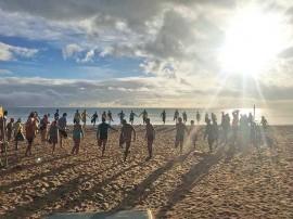 mais natação secom pb portal 270x202 - Projeto Mais Natação completa três anos de atividades