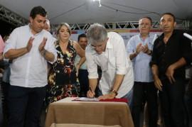 os carrapateira 270x179 - Ricardo autoriza adutoras que vão levar água para 8 mil moradores de Monte Horebe e Carrapateira