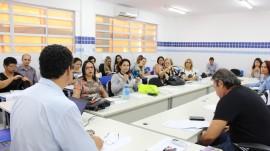plano de ação enem2 270x151 - Governo executa plano de ação para isenção de alunos da Rede Estadual no Enem