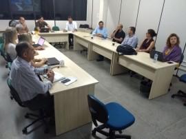 procase 270x202 - Representantes do IICA no Brasil e Programa Semear Internacional conhecem ações do Procase