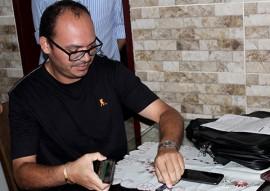 receita MPE operacao madeira sem lei 5 270x191 - Operação Madeira Sem Lei: Receita Estadual e Ministério Público desarticulam esquema de sonegação de ICMS