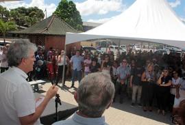 ricardo inaugura rodovia dos tabajaras no conde fotos alberi pontes 9 270x183 - Ricardo inaugura Rodovia dos Tabajaras e autoriza obras de esgotamento sanitário no Litoral Sul