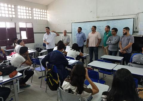see educacao orienta estudantes sobre prazo de isencao do enem (2)