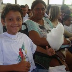 ses hemocentro dia mundial da hemofilia (4)