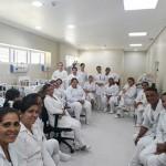 ses hosp metropolitano promove jornada de treinamento entre colaboradores (2)