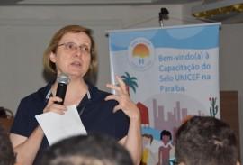 14 05 18 SEDH capacitacao do selo UNICEF foto luciana bessa 4 270x183 - Sedh participa de ciclo de capacitação do Selo Unicef em João Pessoa