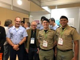 8b80bd30 2b57 4c7c 959c 99f402048594 270x202 - Polícia participa de encontro sobre Drones e discute uso da tecnologia na Paraíba