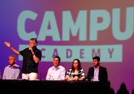 CAMPUS FESTIVAL foto jose marques secom pb 5 270x191 - Ricardo participa de evento que incentiva potencial empreendedor dos estudantes da rede pública