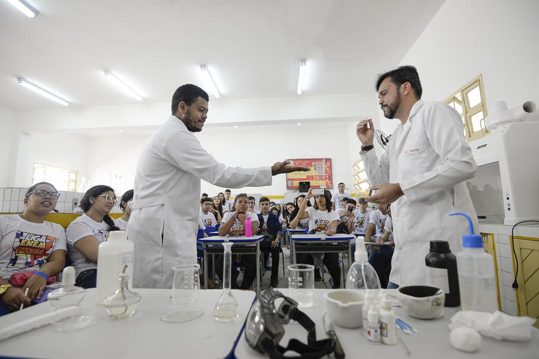 DiegoNóbrega - Se Liga no ENEM - Campina Grande (9)