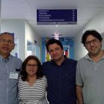 Equipe cardiologia_portal