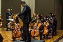 OSPB 1º concerto 2018 12 24 270x180 - Orquestra Sinfônica apresenta concerto com execução de sinfonia inédita na Paraíba