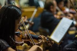 OSPB 1º concerto 2018 12 3 270x180 - Orquestra Sinfônica apresenta concerto com execução de sinfonia inédita na Paraíba