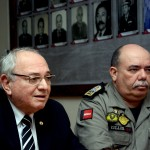 Reunião Segurança nas Eleições 2018_PM_TRE_Foto_Wagner Varela_SECOM_PB (1)