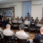 Reunião Segurança nas Eleições 2018_PM_TRE_Foto_Wagner Varela_SECOM_PB (3)