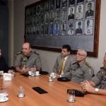 Reunião Segurança nas Eleições 2018_PM_TRE_Foto_Wagner Varela_SECOM_PB (4)