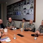 Reunião Segurança nas Eleições 2018_PM_TRE_Foto_Wagner Varela_SECOM_PB (5)
