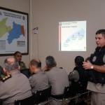 Reunião Segurança nas Eleições 2018_PM_TRE_Foto_Wagner Varela_SECOM_PB (6) - Copia