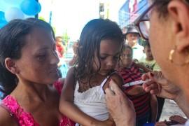 RicardoPuppe Diaa D Gripe Itaporanga 2 1 270x180 - Governo realiza Dia D da Campanha de Vacinação contra a Influenza neste sábado em todo estado