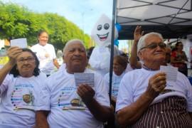 RicardoPuppe Diaa D Gripe Itaporanga 6 270x180 - Governo realiza Dia D da Campanha de Vacinação contra a Influenza neste sábado em todo estado