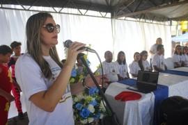 RicardoPuppe Diaa D Gripe Itaporanga 9 270x180 - Governo realiza Dia D da Campanha de Vacinação contra a Influenza neste sábado em todo estado