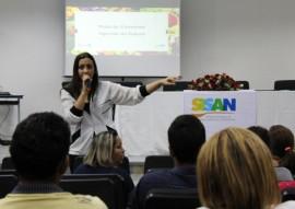 SEDH encontro do fomenta SAN (3)