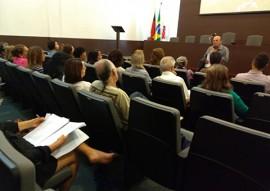 Semana Museus solenidade 270x191 - Fundação Casa de José Américo integra programação da Semana Nacional de Museus