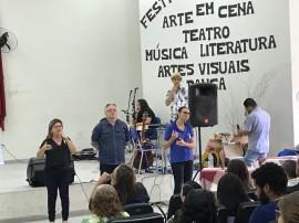 arte em cena1 270x202 - Governo realiza Etapa Regional do Festival Arte em Cena em Campina Grande