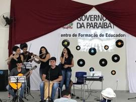 arte em cena2 270x202 - Governo realiza Etapa Regional do Festival Arte em Cena em Campina Grande