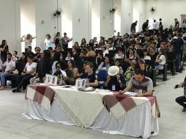 arte em cena3 270x202 - Governo realiza Etapa Regional do Festival Arte em Cena em Campina Grande