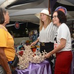 autoridades visitam feira de mulheres artesãs pb_foto walter rafael (3)